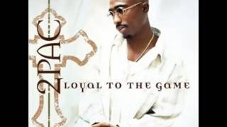 2Pac Ft. Jadakiss - N.I.G.G.A. (Never Ignorant About Getting Goals Achieved)