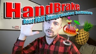 best video compression software - Free video search site - Findclip Net