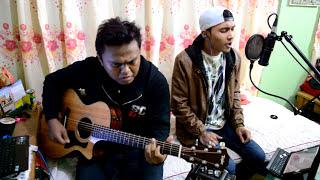 Nyoy Volante   Nasaan Ka Na (Live Cover by DMTrio; Timmy & MJ)