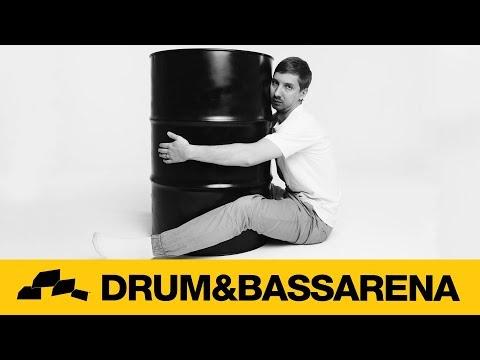 Klinical - Africa (Black Barrel Remix)