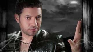 تحميل اغاني بشار درويش يا عيني على الصبر MP3