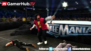 cory-ledesma-a-bryan-williams-video-interviews-about-wwe-2k14-roster-and-dlc