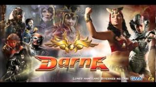 'Di Na Mag-iisa (Darna (2005) Theme) - Regine Velasquez