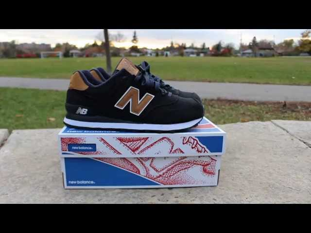 new concept ce156 dd325 12 Reasons to/NOT to Buy New Balance 574 (Aug 2019) | RunRepeat