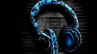 Tony Dia   Modern Spirit (Original Mix)