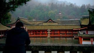 Hiroshima Photo Walk | National Geographic thumbnail