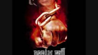 Dream Evil - Blind Evil