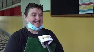 Szentendre Ma / TV Szentendre / 2020.06.16.
