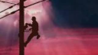 Wichita Lineman - Dave Williams