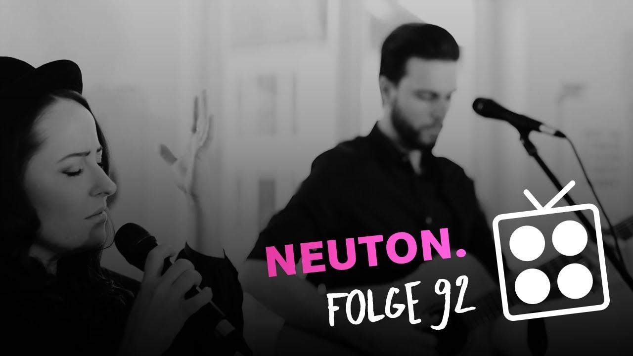 Neuton.
