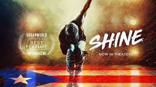 Shine (2018) Video