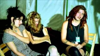 Babes In Toyland - Ripe (Peel Session)