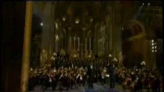 Adeste Fideles--Andrea Bocelli