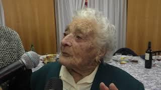 in-festa-ariano-per-una-nuova-centenaria