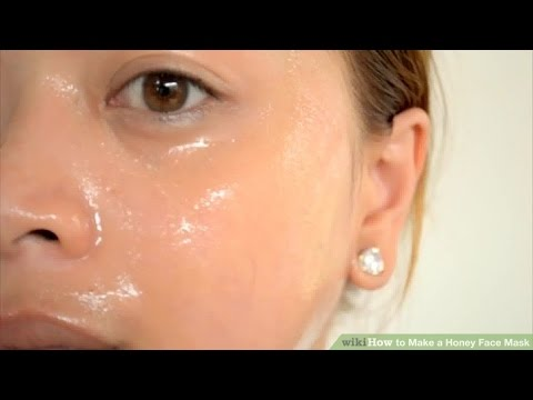 Lemon and Honey Face pack for Even dark skin [ Skin Whitening Mask Special ]