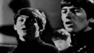 The Beatle  - Twi t And Shout