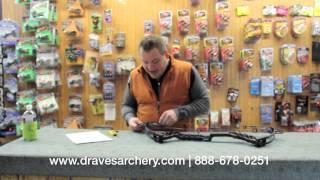 مشاهدة وتحميل فيديو Tuning Mathews Halon 6 By: ABB