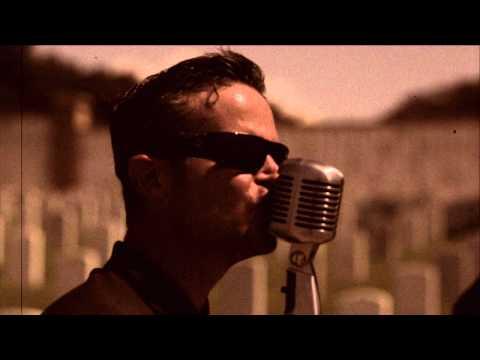 Lovesick Saints – War story: Music