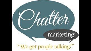 Chatter Tulsa - Video - 1