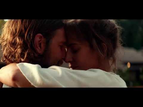Lady Gaga, Bradley Cooper - Shallow 1 Hour