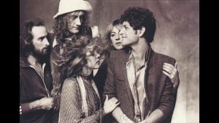 Fleetwood Mac - I'm So Afraid (Live in St. Louis 1979) HQ Audio