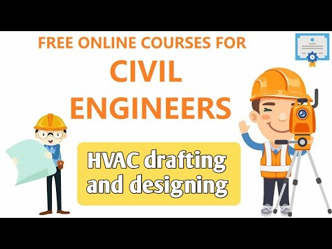 Free online civil engineering courses with certificate | certification ...