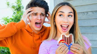 Brent Rivera   Doin' It Wrong [Official Music Video] W MyLifeAsEva