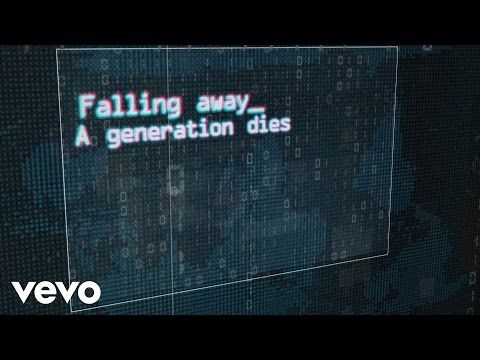 Generation Day