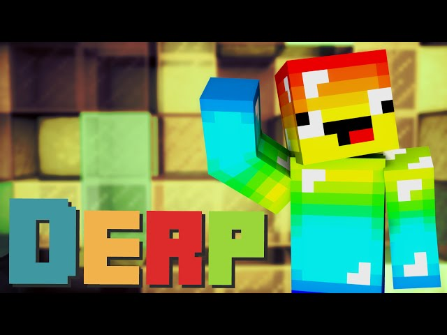 Top-30-minecraft-derp-skins
