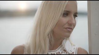Musik-Video-Miniaturansicht zu WANN Songtext von Marlena Martinelli