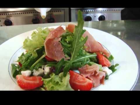 """Ресторан """"Термінал-А"""", відео 6"""