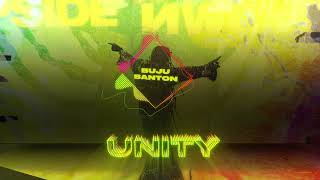 Buju Banton | Unity (Official Audio) | Upside Down 2020