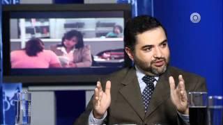 Dinero y Poder - Martes 14 de Febrero de 2012