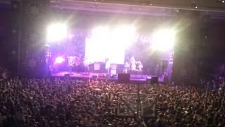 preview picture of video 'NTVG en Rafaela - Al Vacío + Nada para ver'
