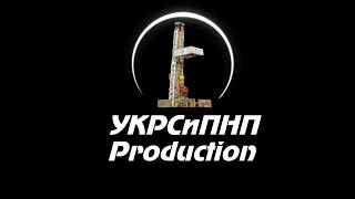 Нефтяной рыцарь 2016 Роман Гаврилов