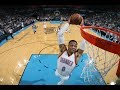 Download Youtube: The ULTIMATE Russell Westbrook NBA MVP Mixtape