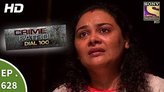 Crime Patrol Dial 100 - क्राइम पेट्रोल - Ep 628 - Teacher's Bribe - 11th October, 2017