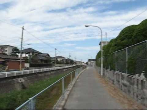 Iikura Elementary School