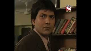 Aahat - Season 1 - (Bengali) - Episode 258 - Самые лучшие видео