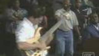 C' Mon Everybody - El Trio de Hoy