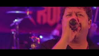 Video TAMPELBAND Rocková Duše (oficiální videoklip)