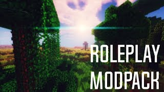 minecraft modpacks with shaders - TH-Clip