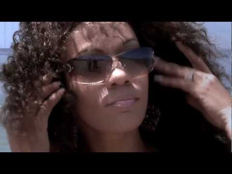 Angel Sessions - You Got Him... You Don't  (Offical Video)