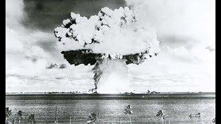 .Optimism       Chemical Bomb - The Aquabats (MV)