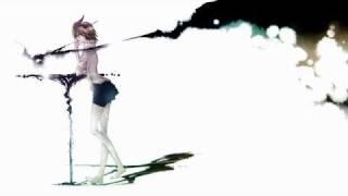 鏡音リン×磯P紫煙オリジナル
