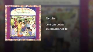 Tan, Tan