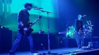 Chevelle- Closure (live)