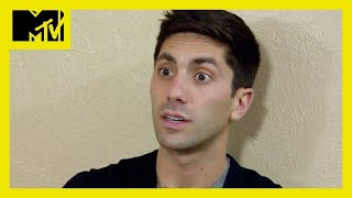 'Catfish' Excuses That Are Obvious Lies | MTV Ranked