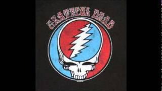 Grateful Dead - Ol' Slew Foot 6-28-69