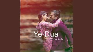 Ye Dua - YouTube